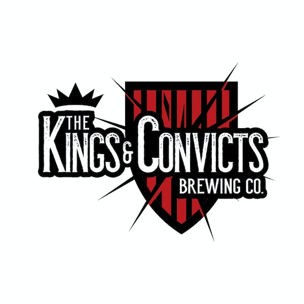 King's and Convict's