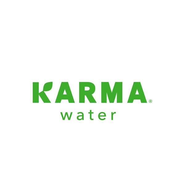 Karma-Vertical-Logo-Green-Logo