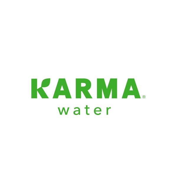 Karma Water