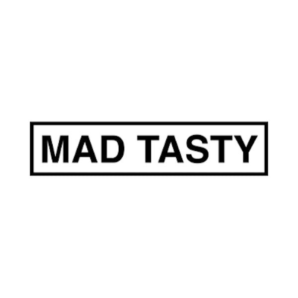 mad+tasty+logo
