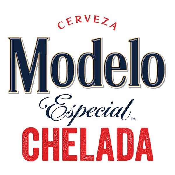modelo-chelado