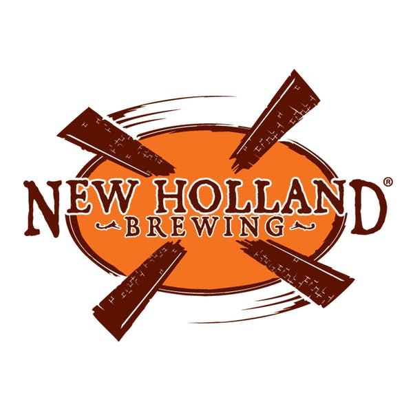 new-holland-brewing-logo