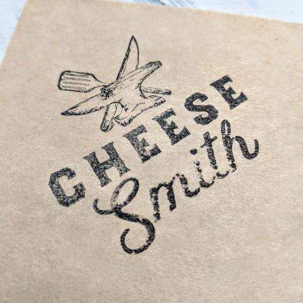 Cheese Smith Co