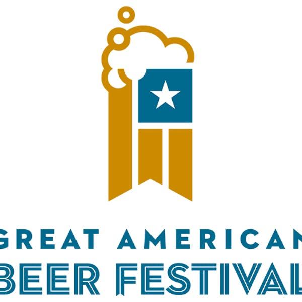 great american beer fest