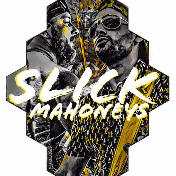 Slick Mahoney's