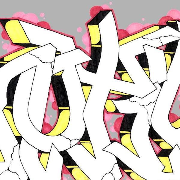 DJ Notik1