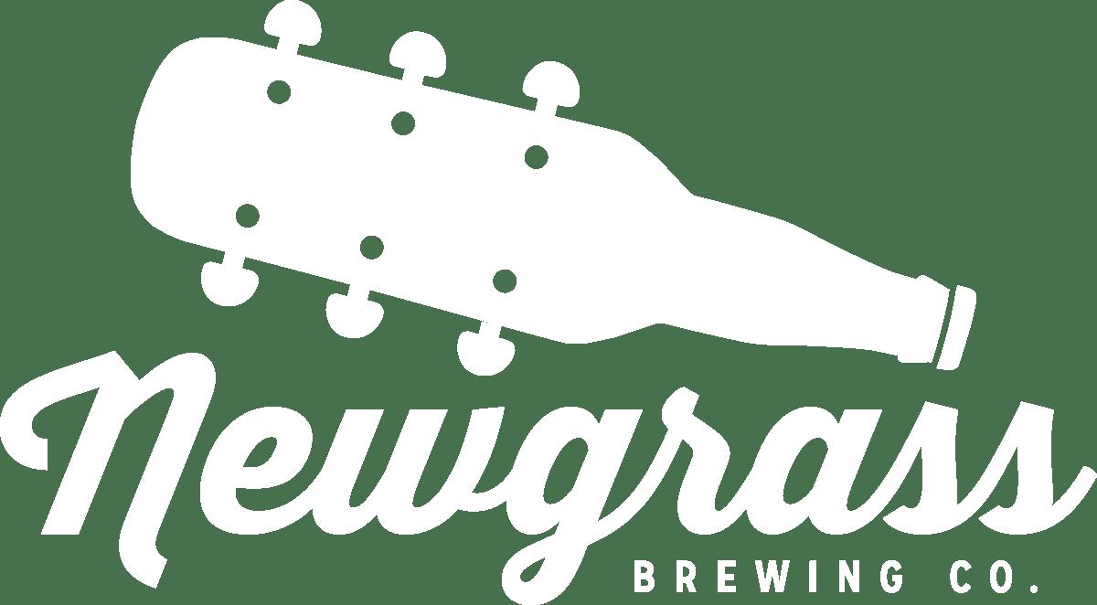 Newgrass Brewing Co.