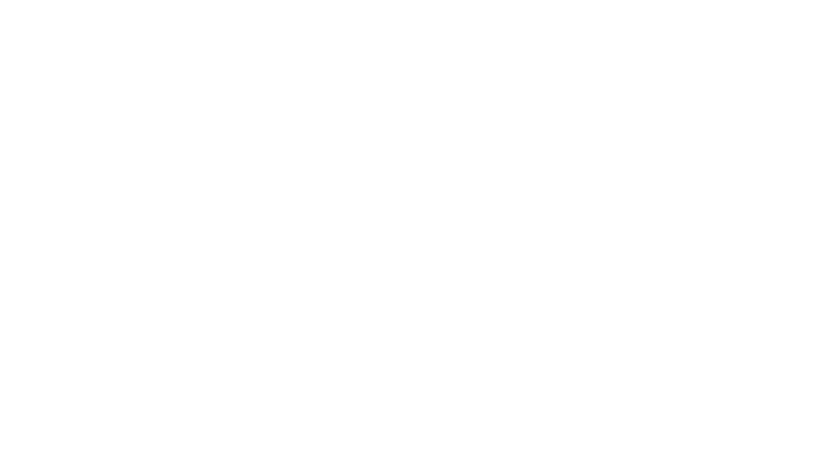 Newgrass Brewing Co.