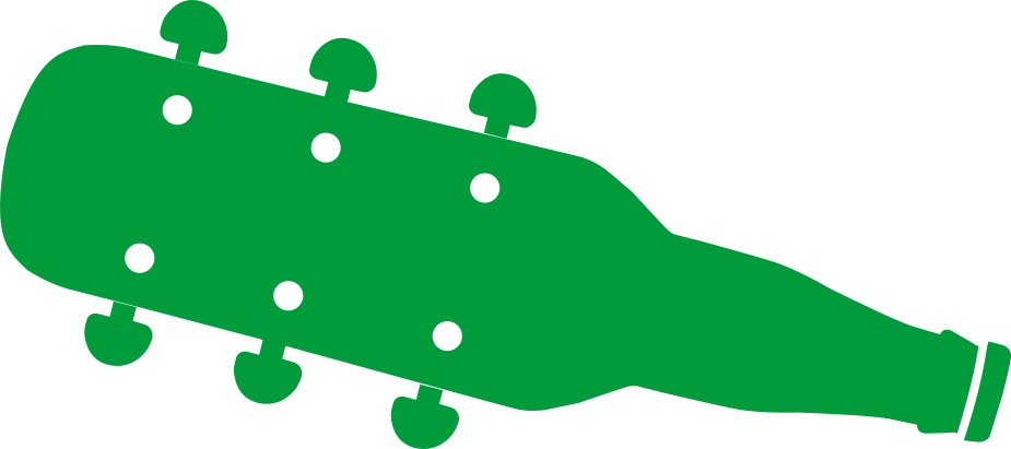 logomark-green-01.png?auto=compress%2Cformat&ixlib=php-1.2.1w=600