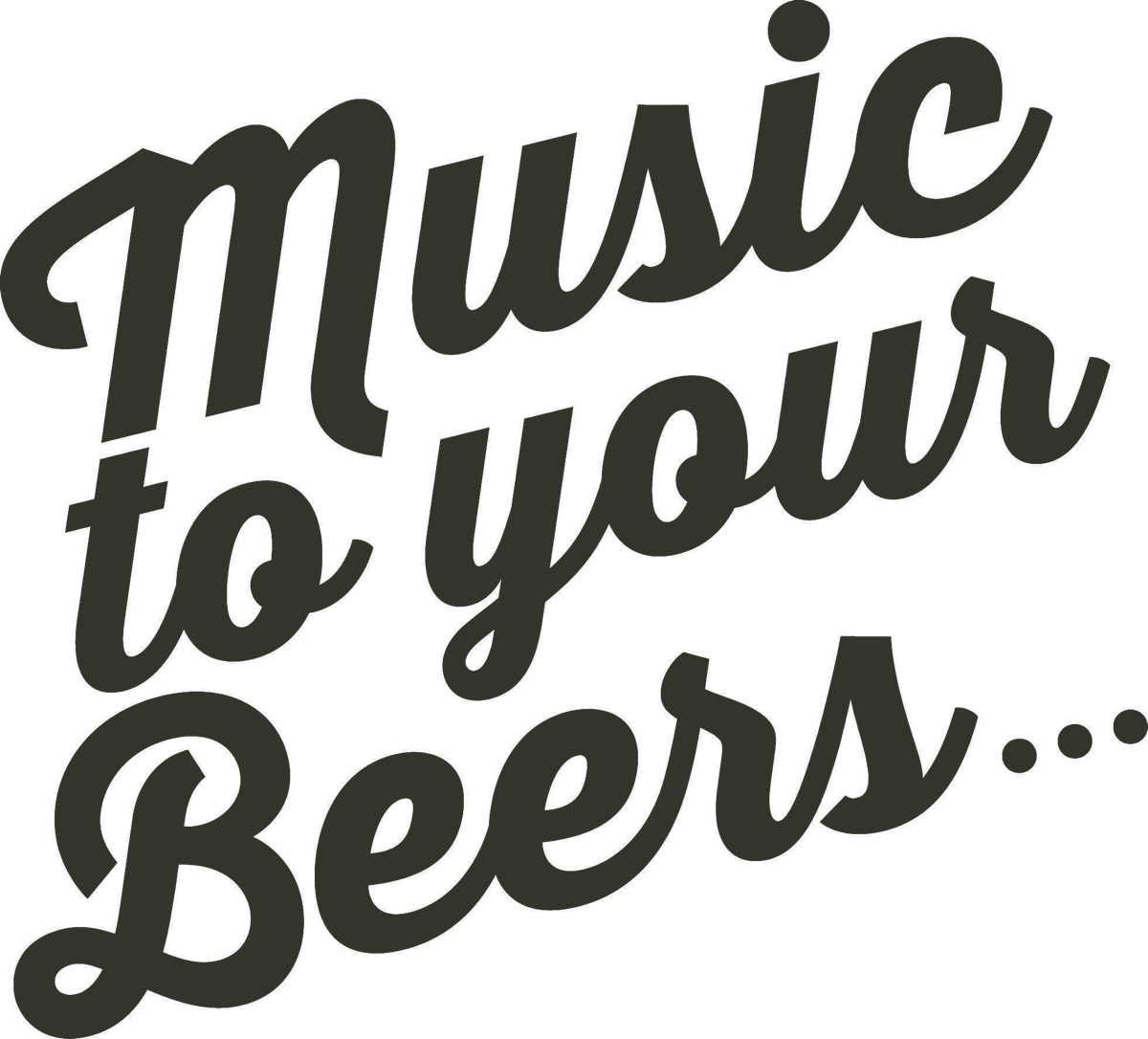 music-to-your-beers-01.png?auto=compress%2Cformat&ixlib=php-1.2.1