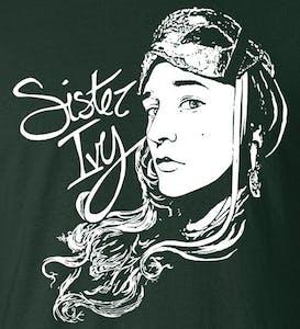Sister Ivy