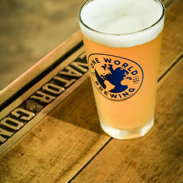 Image or graphic for Daybreak American Blonde Ale