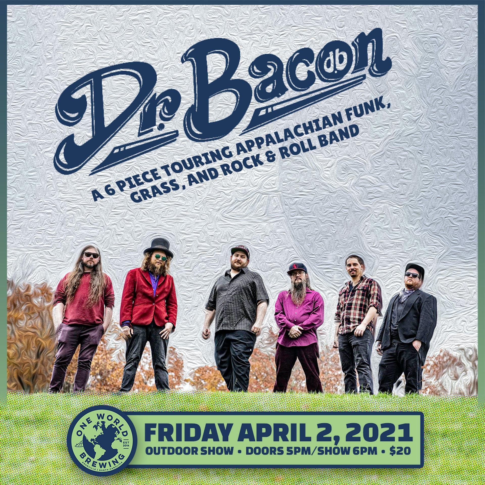 2021-04-02 - DrBacon_OWB - IG Square