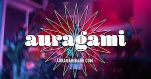 Auragami