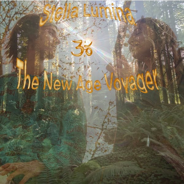 Stella Lumina & New Age Voyager