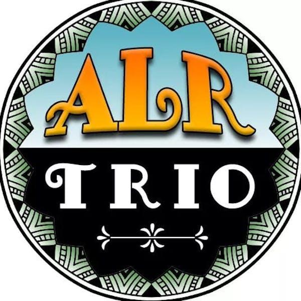 ALR Trio