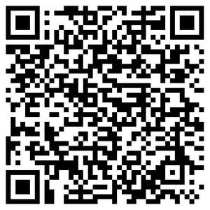 Positive Legacy Action Day QR code