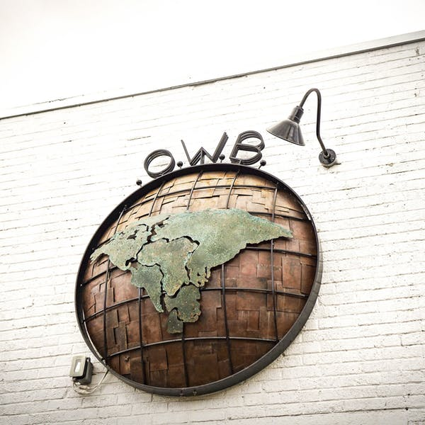 ONEW-West-201110_OWB_West-Asheville-11