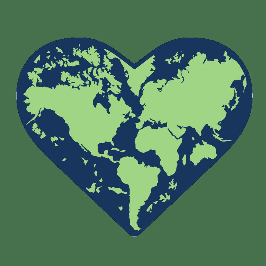 OneWorldHeart-logo