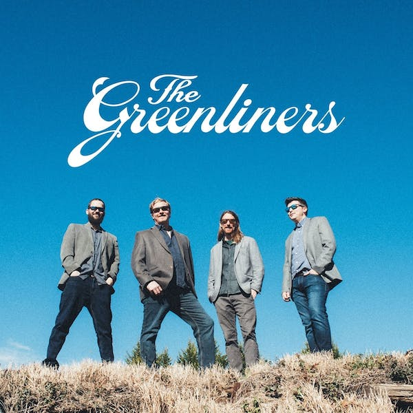 The Greenliners
