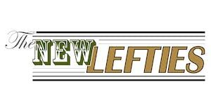 The New Lefties