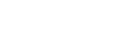 explore-asheville-logo-white