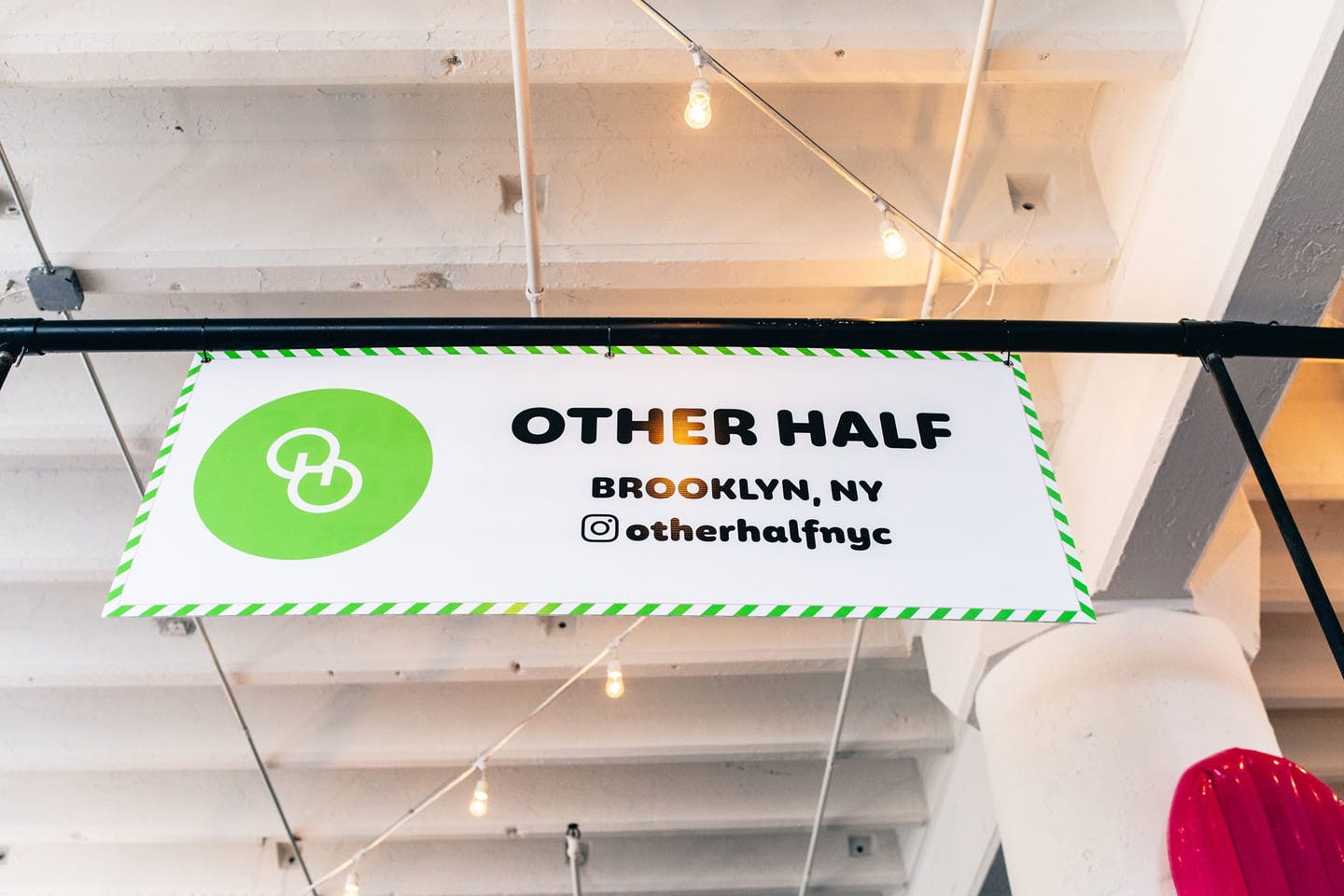 2019 Pastrytown Other Half 03