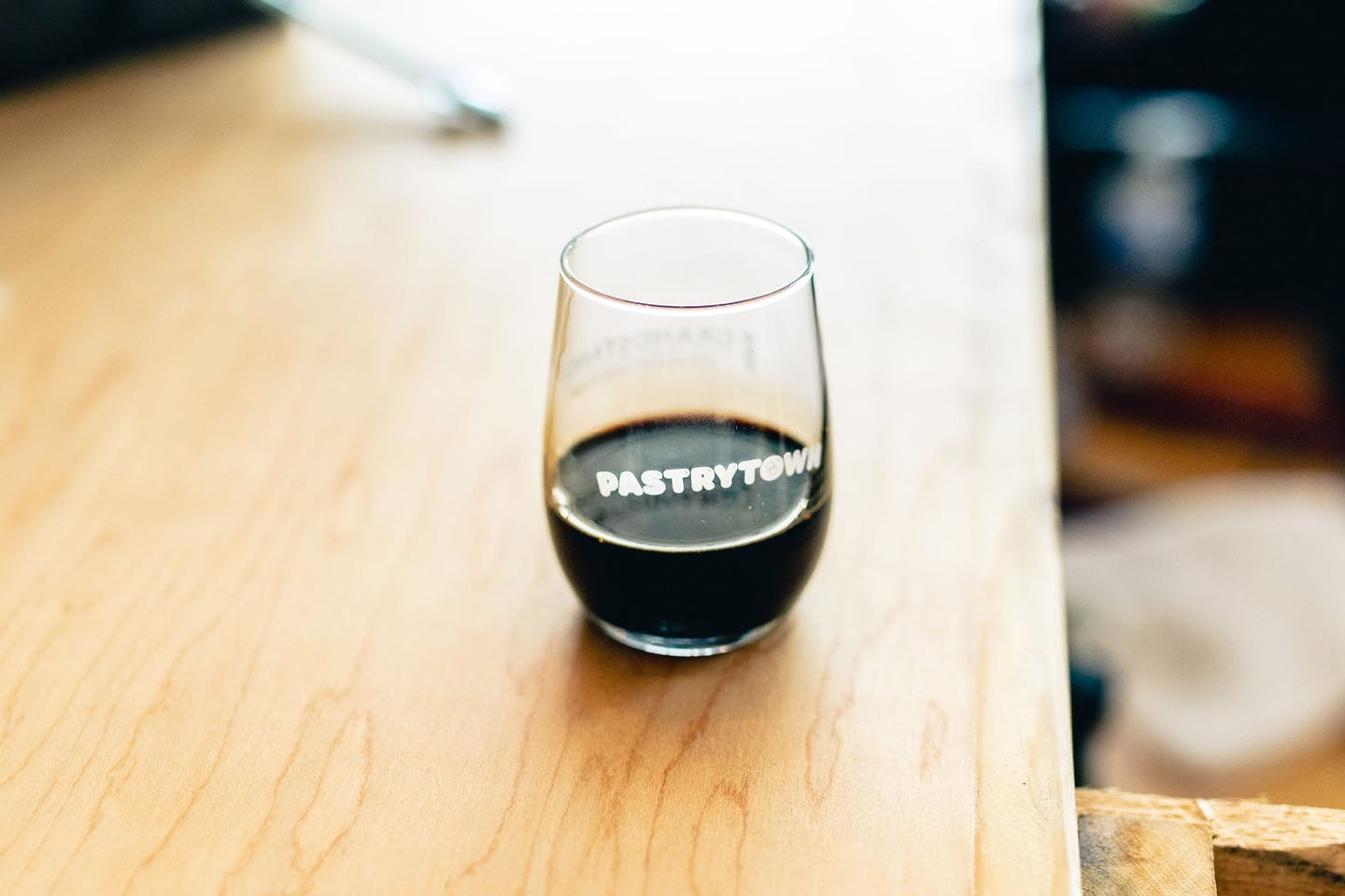 2019 Pastrytown Other Half 11