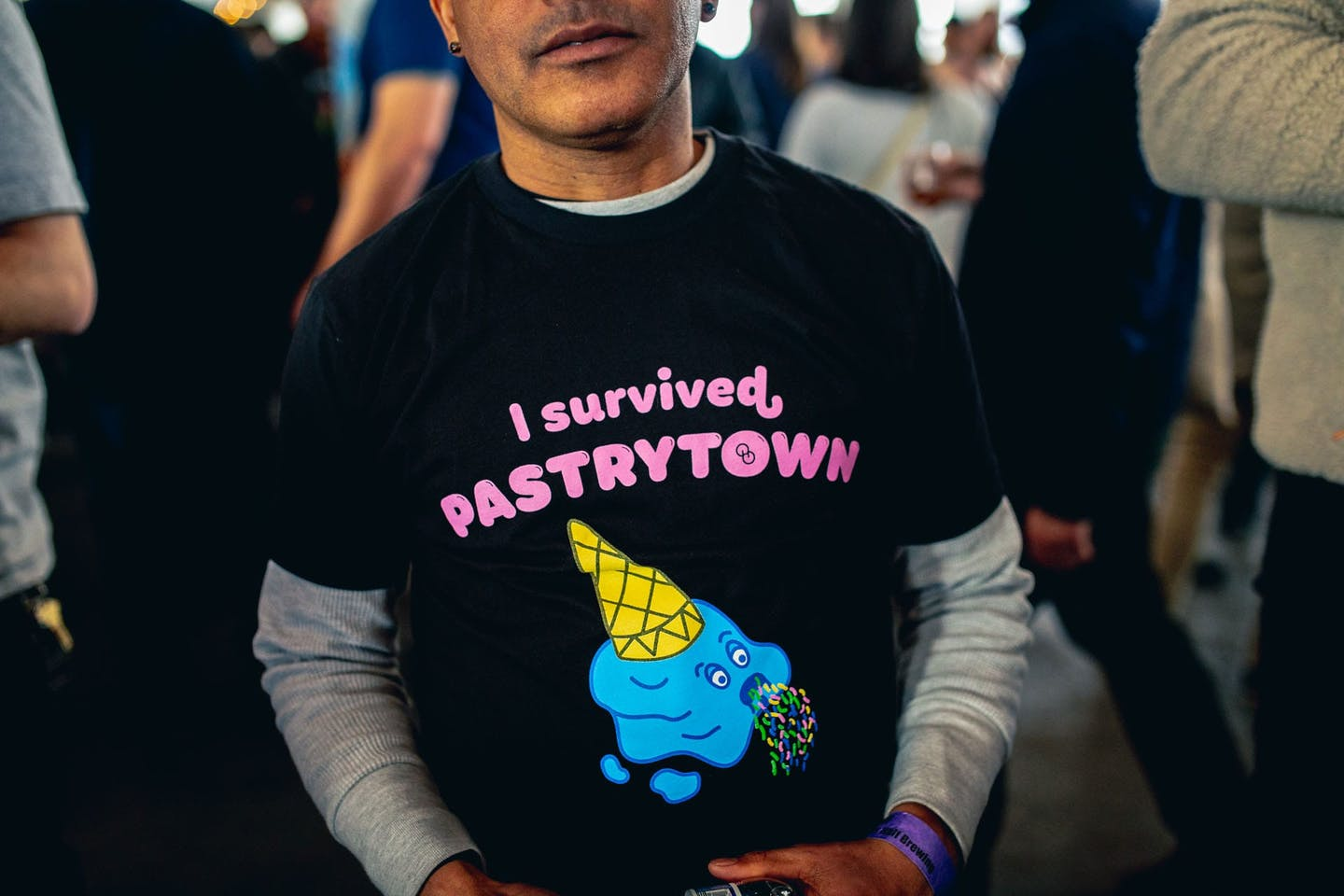 2019 Pastrytown Other Half 13