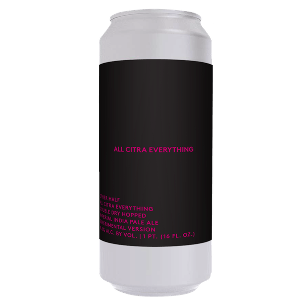 All-Citra-Everything-DDH-Experimental-Version-render