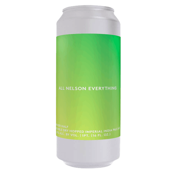 All-Nelson-Everything-DDH-render