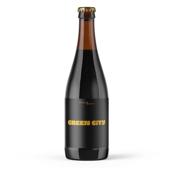 Image or graphic for BA Green City Imperial Stout v1