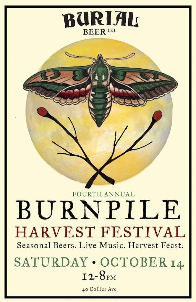 BP2017_Poster