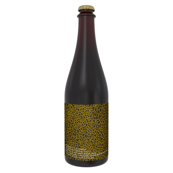 Bad-Decisions-Barrel-Aged-render