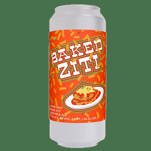 Baked-Ziti-render