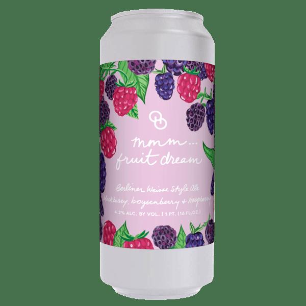 Berliner-Blackberry-Boysenberry-Raspberry-render