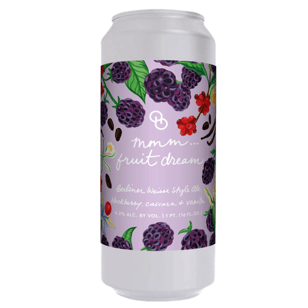 Berliner-Blackberry-Cascara-Vanilla-render