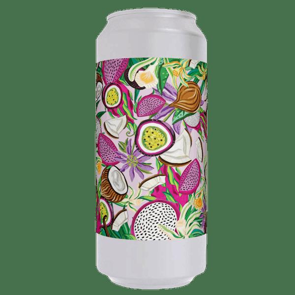 Berliner-Double-Dream-Dragonfruit-Passionfruit-Vanilla-Coconut-render
