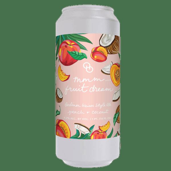 Berliner-Dream-Peach-Coconut