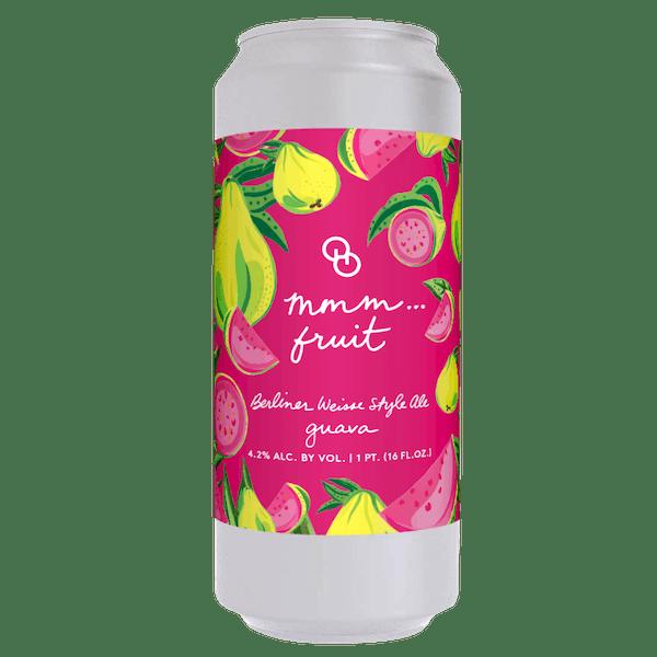 Berliner-Guava-render