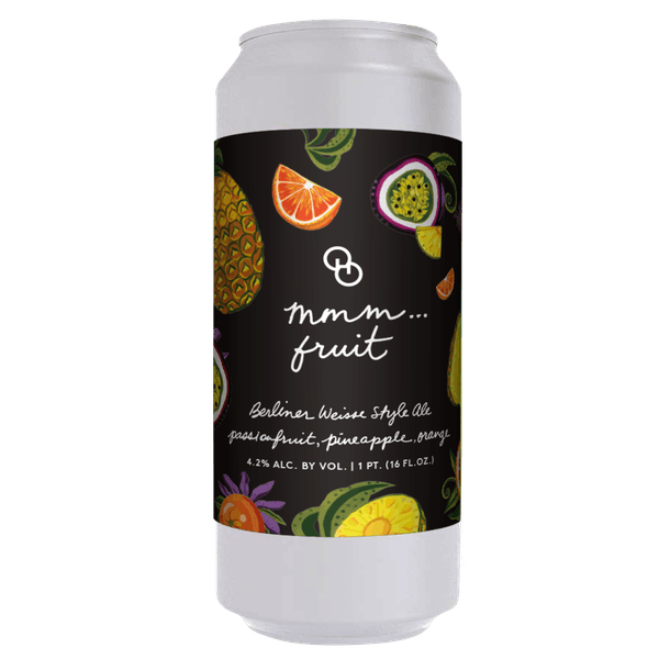 Berliner-Passionfruit-Pineapple-Orange-render