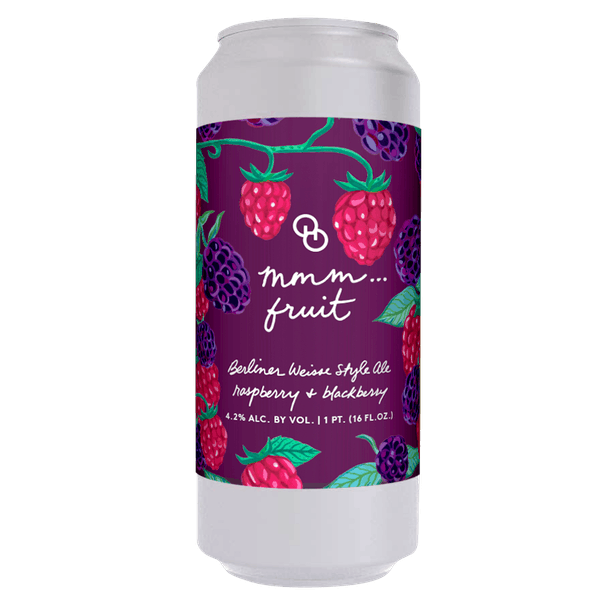 Berliner-Raspberry-Blackberry-render