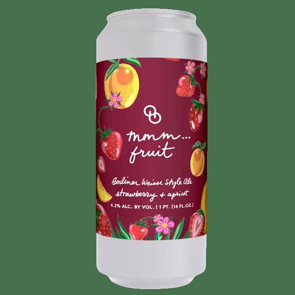 Berliner-Strawberry-Apricot-1