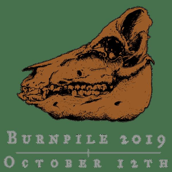 BURNPILE 2019