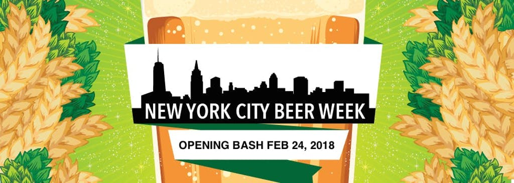 CIB-CraftBeerWeek-EventFeature