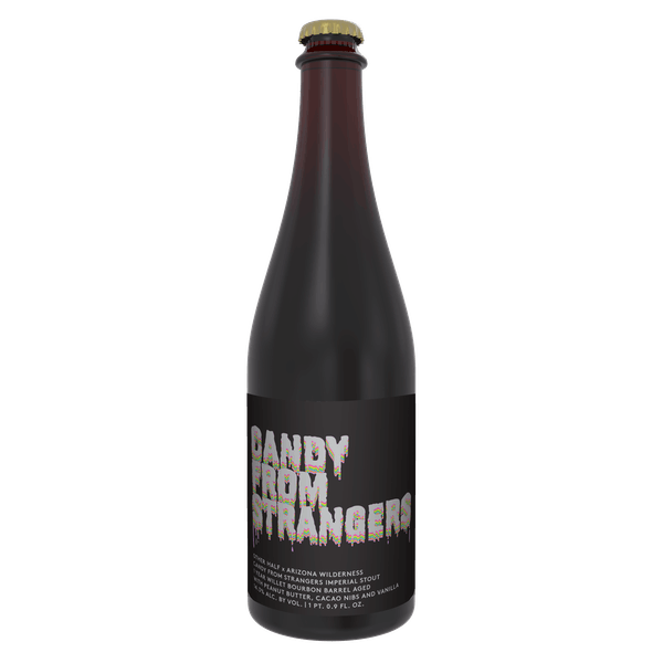 Candy-From-Strangers-Bourbon-Barrel-Aged-render