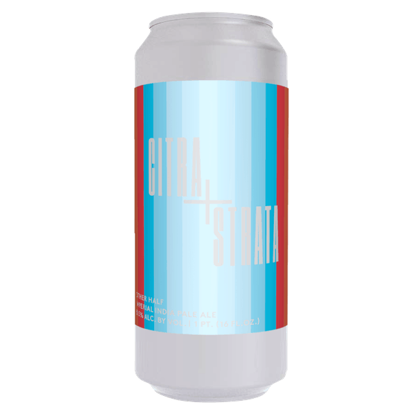 Image or graphic for CITRA + STRATA