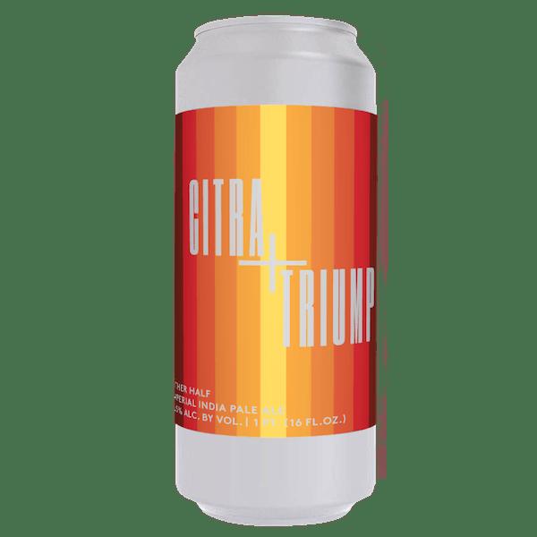 Citra-Triumph-render