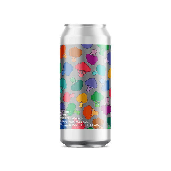 Image or graphic for DDH BROCCOLI