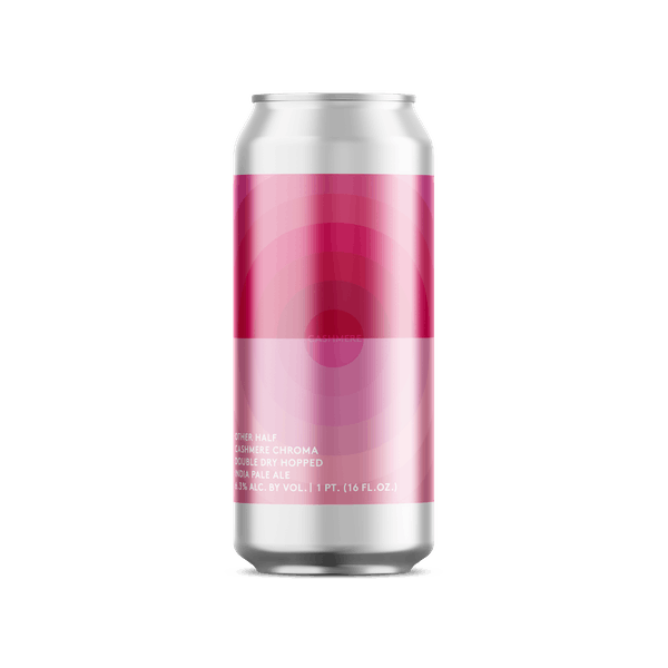 Image or graphic for DDH Cashmere Chroma